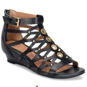 Sofft Rosyln Sandals